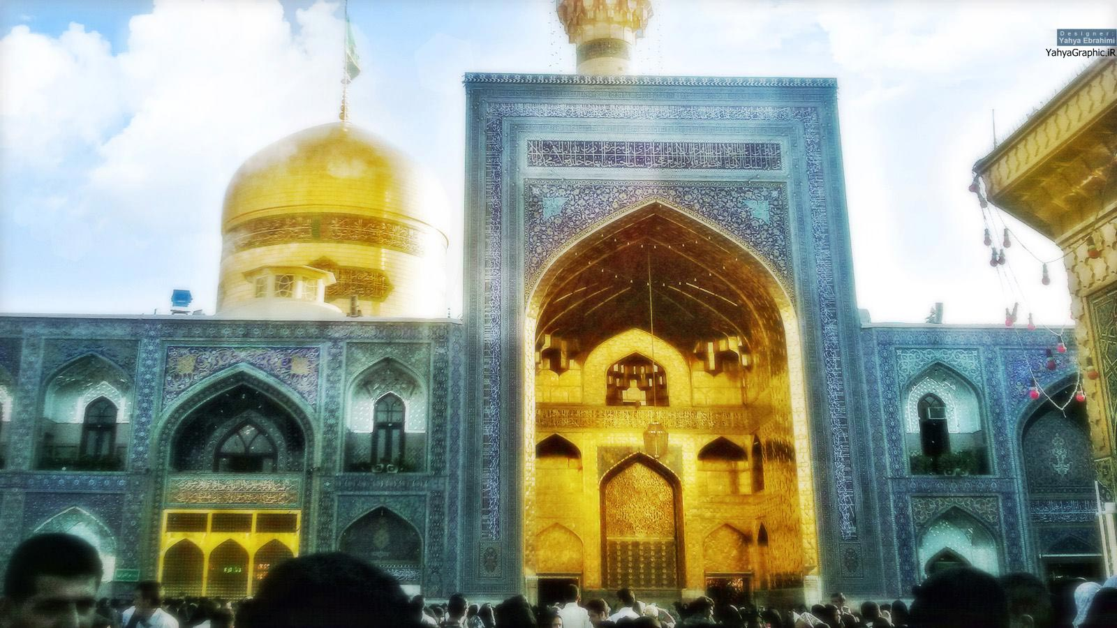 http://yahyagraphic.persiangig.com/image/tir_92/imam-reza.jpg